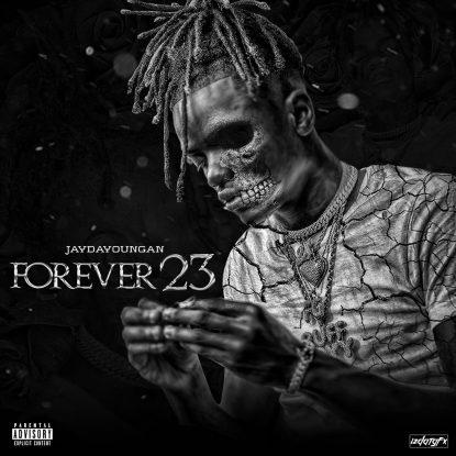 Forever 23-15000