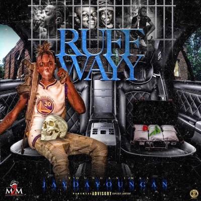 ruffwayy
