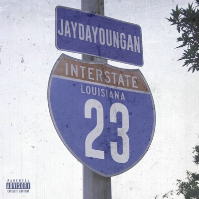 JDY_Interstate