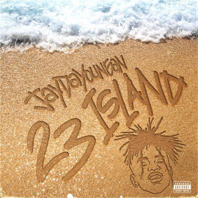 23_Island